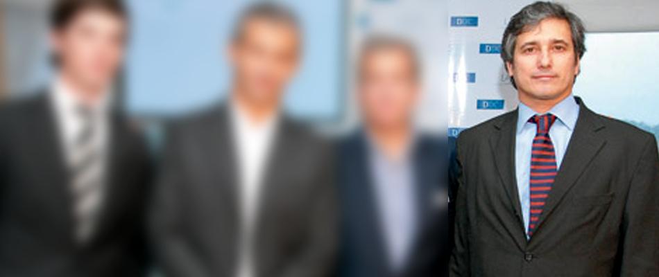 Resumen de noticias suizas de Néstor Marcelo Ramos, presunto testaferro de Lázaro Báez
