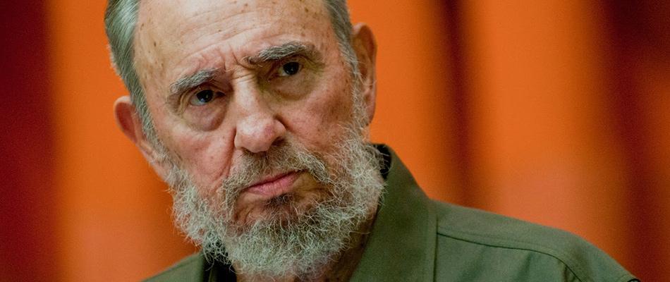 """Cuba se niega en la ONU a frenar las """"detenciones express"""""""