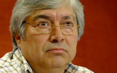 Suiza admite que le llegaron pruebas de la justicia argentina por el caso Báez
