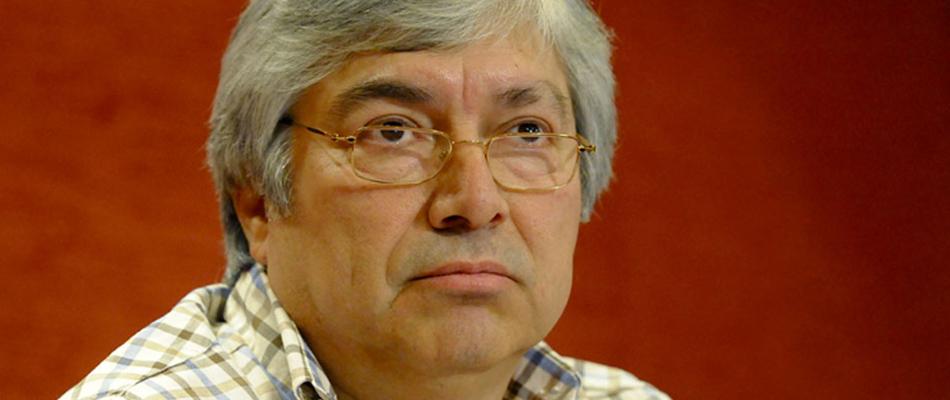 Báez vuelve a recurrir en Suiza contra la investigación penal de su fortuna