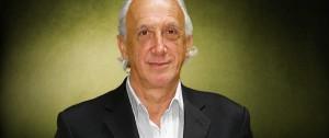 Ricardo Asch