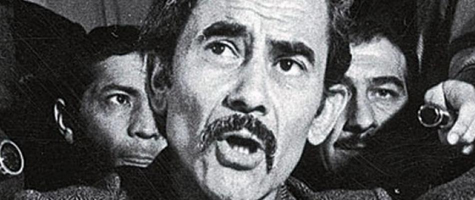 La Argentina y los crímenes de lesa humanidad