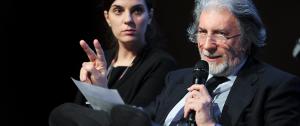 Roberto Scarpinato, Procurador de Palermo. Foto: Miguel Bueno, FIFDH.