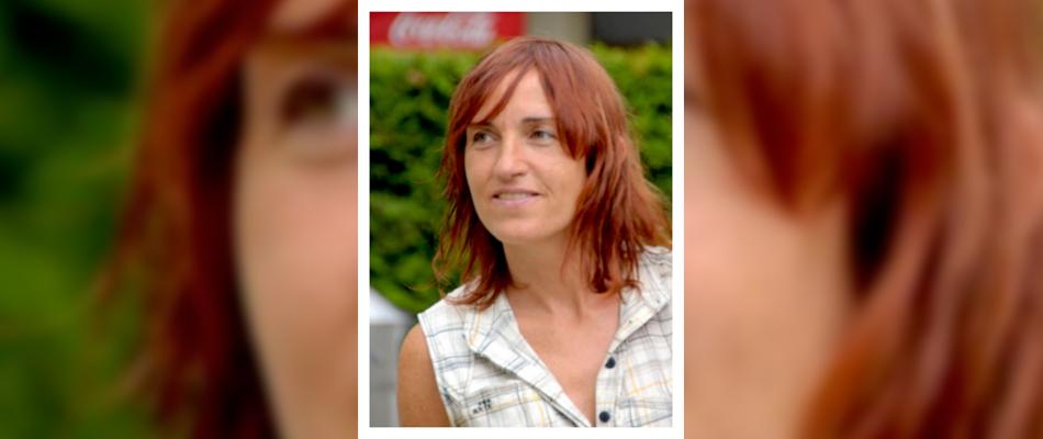 El dilema suizo de extraditar, o no, una ciudadana vasca torturada en España