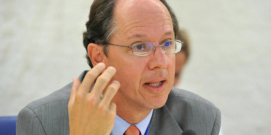 La ONU pidió visitar Guatemala para evaluar si cumple verdad, justicia, reparación y no repetición