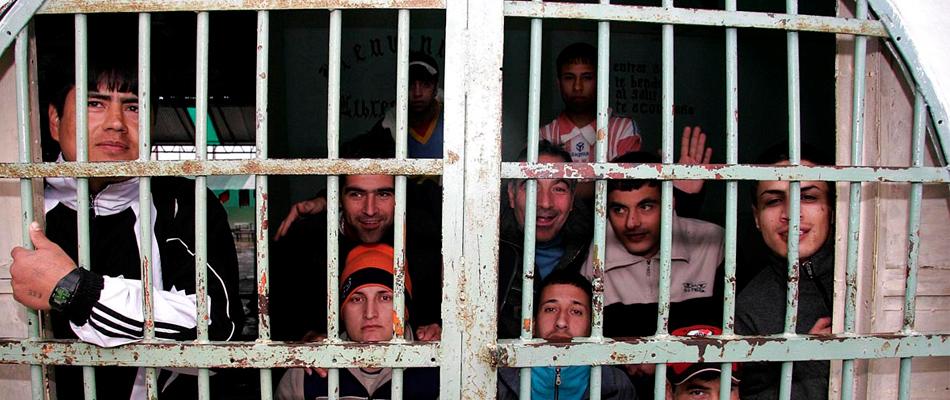 Satisface a la ONU que Argentina no extradite un estadounidense por riesgo de tortura