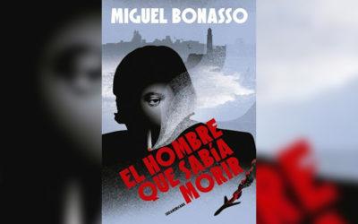 El David Graiver de Miguel Bonasso