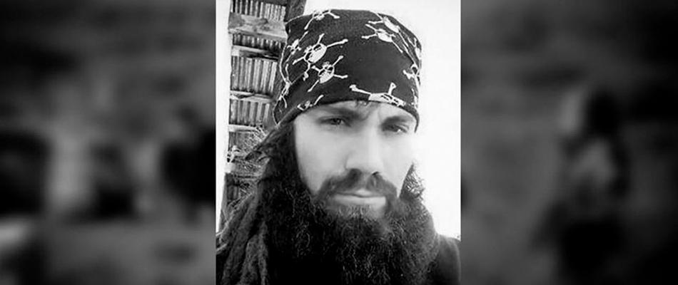 Denunciaron en la ONU la desaparición de Santiago Maldonado en Argentina