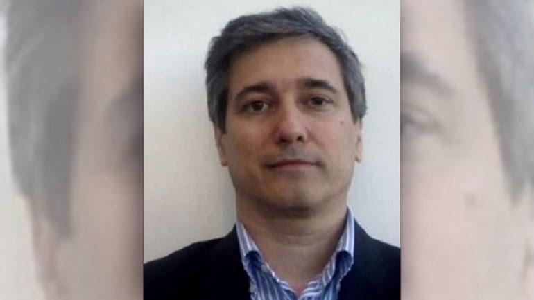 """Suiza pide """"complementos"""" a la Argentina, para extraditar al financista Néstor Marcelo Ramos"""