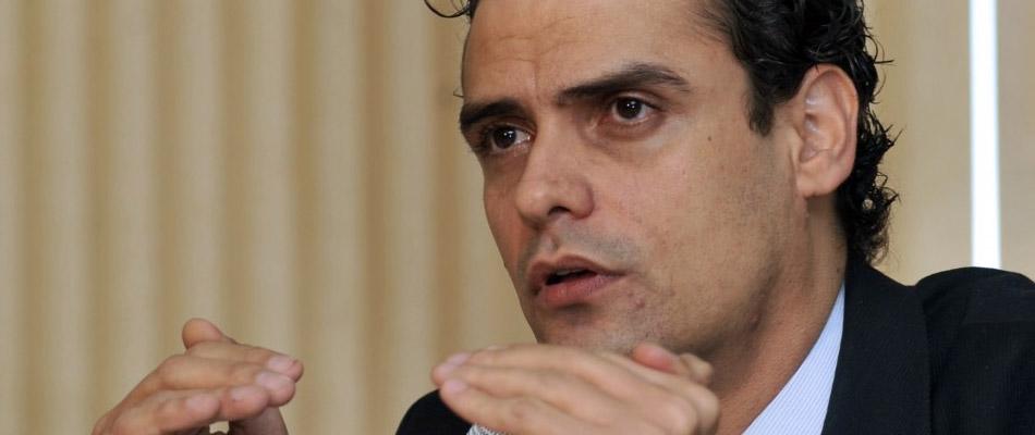 La OEA reconoció en la ONU como refugiados a los venezolanos que huyen del país