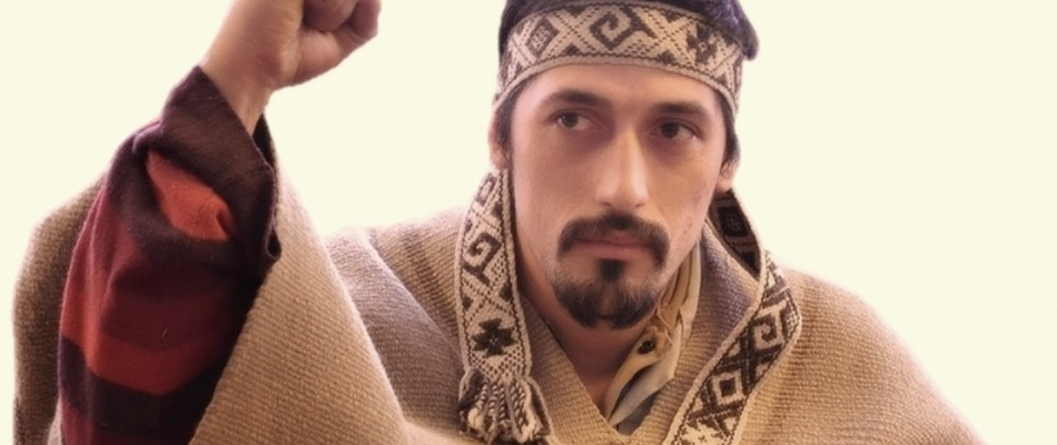 La ONU pide a la Argentina que no extradite a Chile al mapuche argentino Facundo Jones Huala
