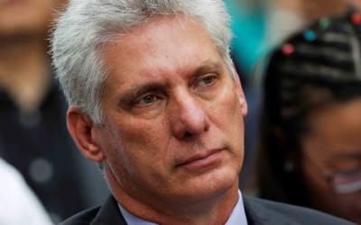 Cuba rechazó en la ONU liberar a presos políticos y garantizar libertad de expresión