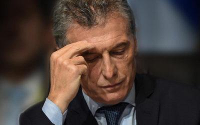 """La ONU pide a la Argentina """"reconsiderar"""" la explotación de """"Vaca Muerta"""""""