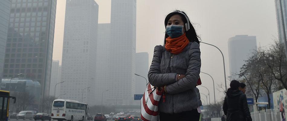 China garantiza en la ONU derechos humanos y ecología para sus inversiones latinoamericanas