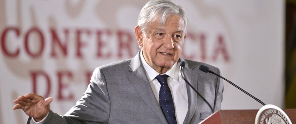 """La ONU pide rendición de cuentas a México sobre práctica """"alarmante"""" de la tortura"""