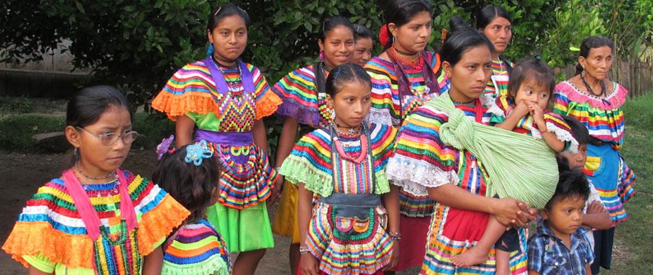 Reclamos de la ONU por la salud sexual y reproductiva de afromexicanas e indígenas
