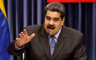 Bajo el Covid-19 aumentaron los ataques contra defensores de los derechos humanos en Venezuela