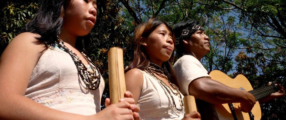 La ONU pide a El Salvador erradicar la discriminación contra trabajadores migrantes