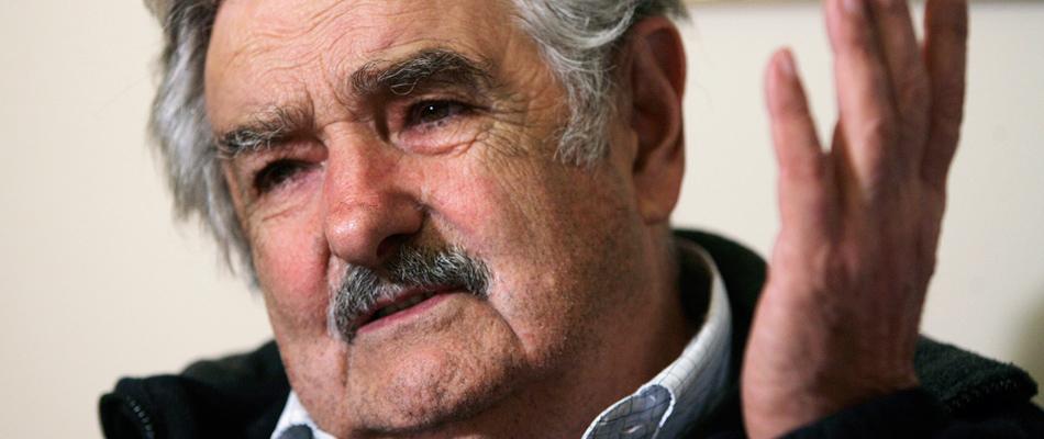 Uruguay rechazó en la ONU una recomendación islámica sobre la familia