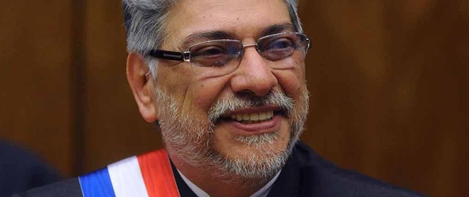La ONU pide a Paraguay que investigue la caída del Presidente Lugo