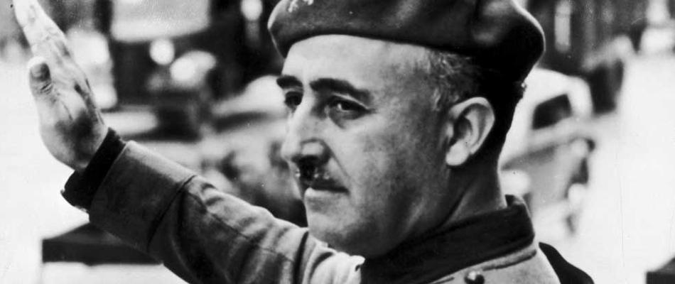 Insisten en la ONU que España investigue las desapariciones de la guerra civil y el franquismo