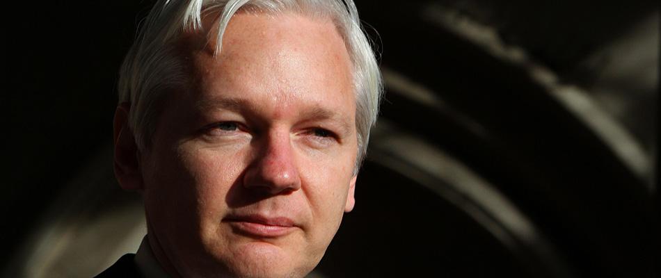 Suecia eludió recomendaciones en la ONU sobre Julian Assange