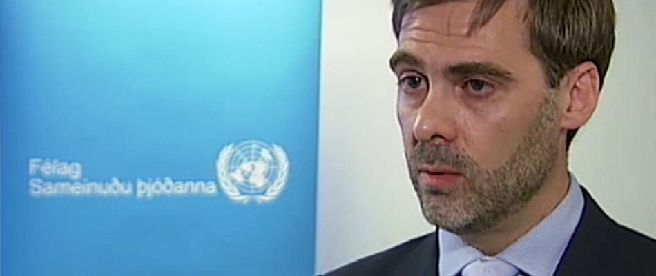 Para la ONU las deudas externas violan los derechos humanos