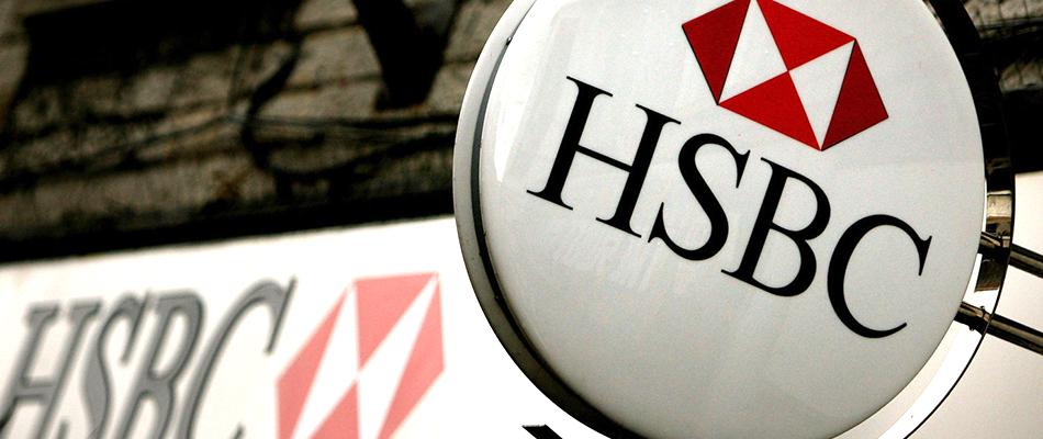 Suiza no valida las cuentas en el HSBC de la lista Falciani reclamadas por Argentina