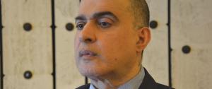 Tarek William Saab, Defensor del Pueblo de Venezuela.