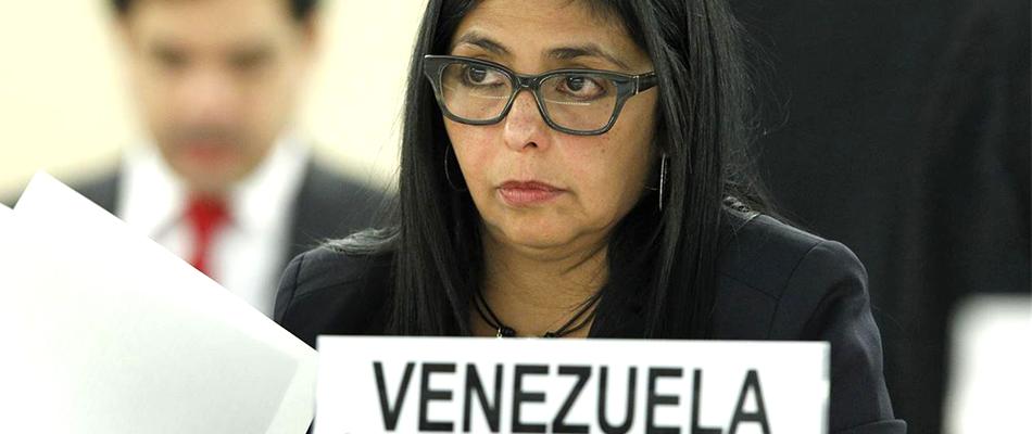 Piden a Venezuela que acepte la visita de expertos de la ONU en derechos humanos