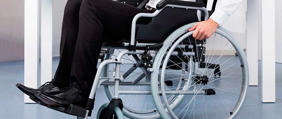 La ONU pidió al Uruguay una política de Estado en favor de los discapacitados