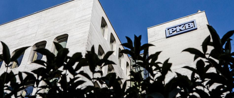 Suiza informa a la Argentina tres nuevas cuentas bancarias del caso Báez