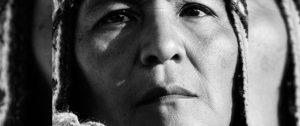 Milagro Sala. Foto: Comité por la Libertad de Milagro Sala