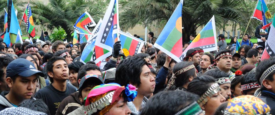 Pidieron en la ONU reconocimiento que se cometió genocidio contra indígenas argentinos
