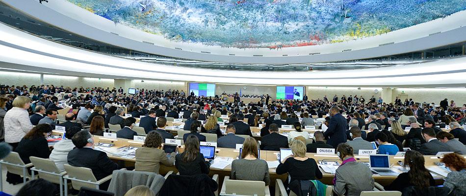 La ONU alerta sobre el impacto de la corrupción en el proceso de paz en Colombia