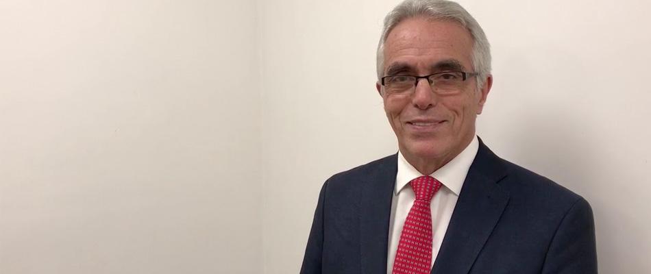 El experto competente de la ONU se enfrenta a las controversias de Argentina