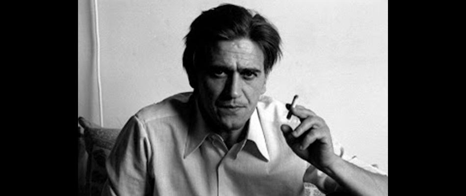 ¿Quien apuñaló al cineasta argentino Jorge Cedrón, hace 40 años en París?