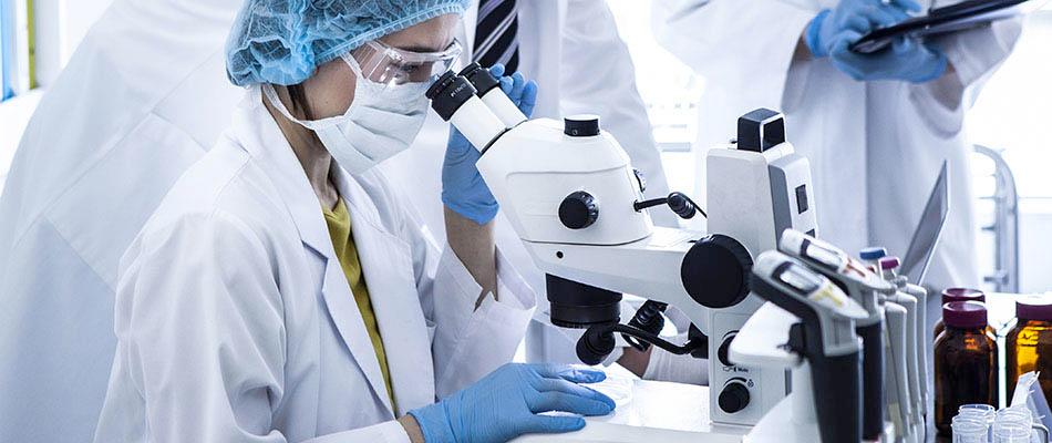 Suiza compró a futuro 4,5 millones vacunas anticoronavirus a una firma estadounidense