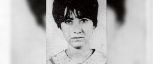 Norma Arrostito
