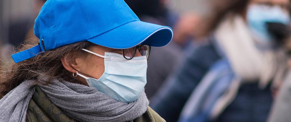 Suiza fija criterios para vacunarse contra el Covid-19