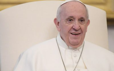 La ONU cuestiona al Vaticano por encubrir a autores de violencia sexual contra menores en diferentes países