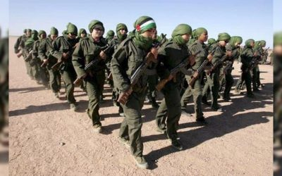 La ONU ignora detenciones arbitrarias de saharauis en cárceles de Marruecos